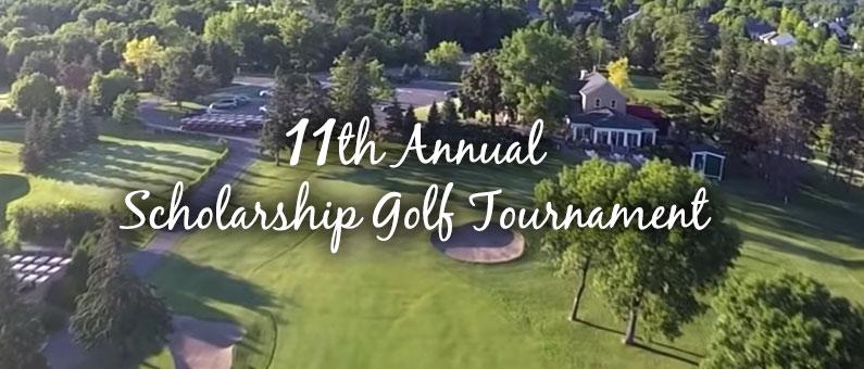 MCA Scholarship Golf Tournament a Triumph of Success